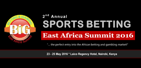 sports betting africa